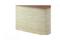 betonmultiplex