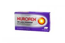 nurofen migraine 400