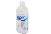 lenor pur sensitive wasverzachter