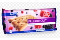 markant fruitbiscuit bosvruchten