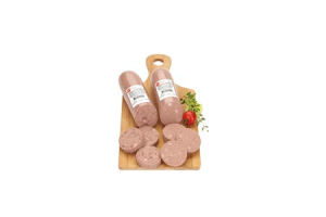 boerenleverworst