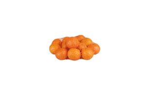 nadorcott mandarijnen