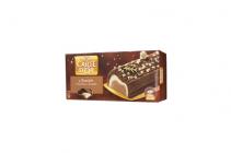 carte dor ijsstam 3 chocolades