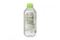 garnier skin naturals micellair reinigingswater gemengde huid