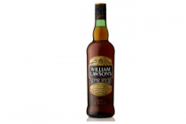 william lawsons superspiced