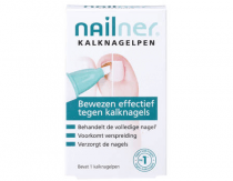 nailner kalknagelpen