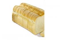 polderhoeve brood