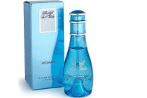 davidoff coolwater vrouw
