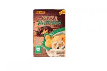 agroon broodjes kruidenboter