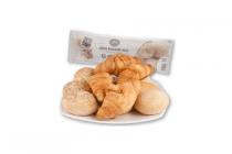 easy bakery mini brunch mix