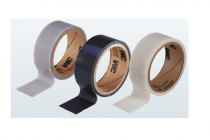 tape assortiment
