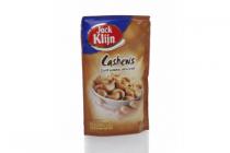 jack klijn cashews