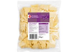 c1000 aardappelpaashaasjes