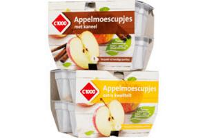 c1000 appelmoescupjes