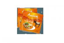 amaizin tortillawraps