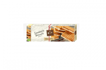 de rit sandwich biscuits vanille