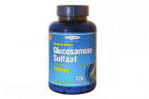 de tuinen glucosamine sulfaat 1000mg