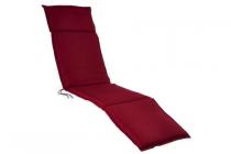 florabest relax stoelkussen