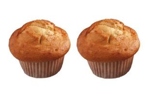 coop muffins