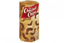 nestle choclait chips
