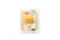 jumbo la cucina italiana lasagne zalm