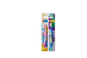 c1000 tandenborstels