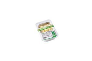 dobio lasagne bolognaise