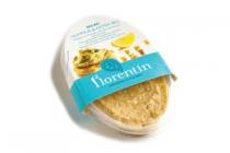 florentin hummus extra