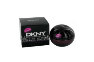 dkny be delicious night