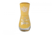 essence the gel 28 hello sunshine nagellak