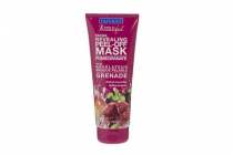 freeman pomegranate facial revealing peel off mask gezichtsmasker