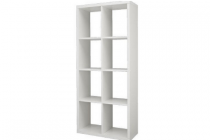 decomode roomdivider