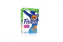 nestle fitness ontbijtgranen