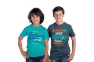 jongens t shirt