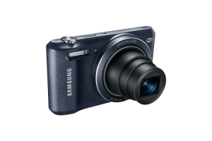 samsung compact zoom camera