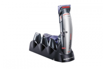 babyliss men multigroom e837e