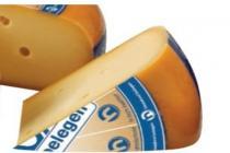 hoogvliet extra belegen kaas