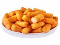 markant aardappelkroketten