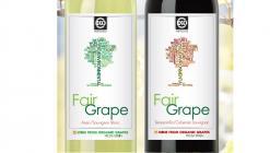 fairgrape