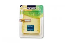 bon appetit goudse belegen 48plus kaas