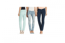 dames stretchjeans