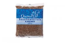 quino boterhamkorrels licht