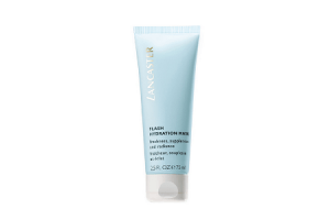 lancaster flash hydration mask