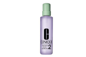 clinique clarifying lotion big size