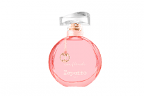repetto eau florale