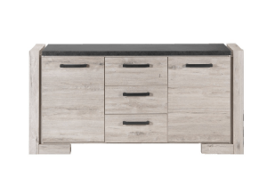 dressoir yorit