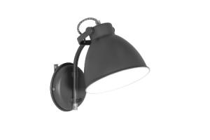 wandlamp john