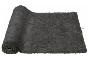 karpet supreme shaggy