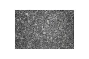 basaltsplit 8 16 mm