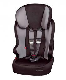 prenatal autostoel basis